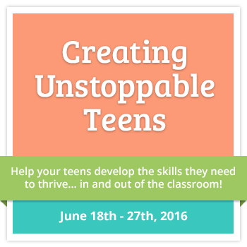 CreatingUnstoppableTeens_A