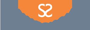 Dr Sharon Saline Logo