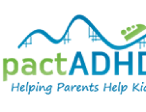 ImpactADHD: 5 Steps to Improve Cooperation with Your Kids with ADHD