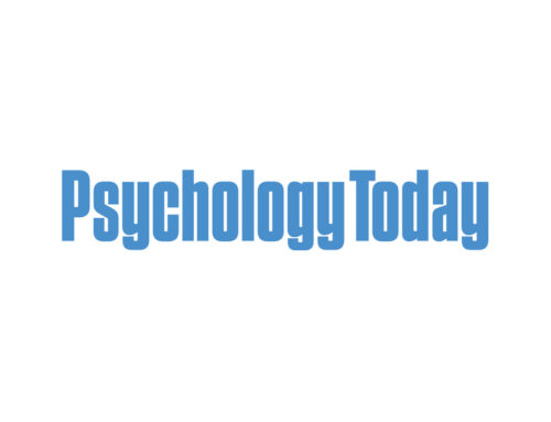Psychology Today: Studying Tips for a Successful Semester