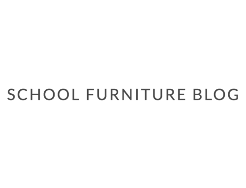 """Worthington Direct Blog, """"HOW DOES A CLASSROOM DESIGN AFFECT A CHILD'S ABILITY TO LEARN? 14 MEDICAL & EDUCATIONAL EXPERTS WEIGH IN…"""""""