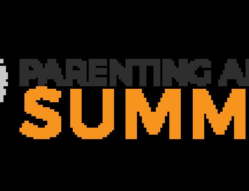 Parenting ADHD Summit: Understanding the Adolescent BRain